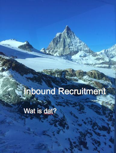 Inbound recruitment, wat is dat?.png